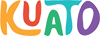 Kuato Studios Logo