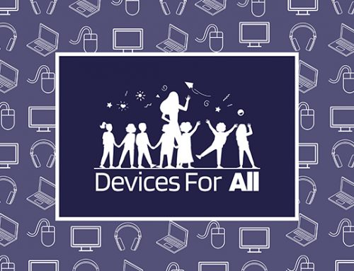 Kuato supports Ukie's Devices for All campaign